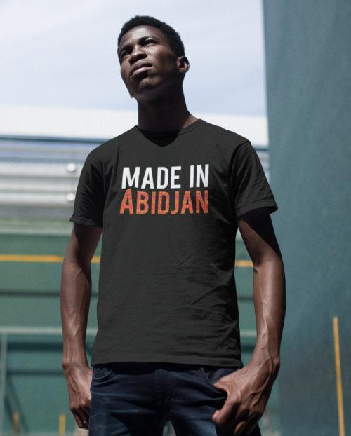 african-black-man-wearing-made-in-abidjan-t-shirt-black