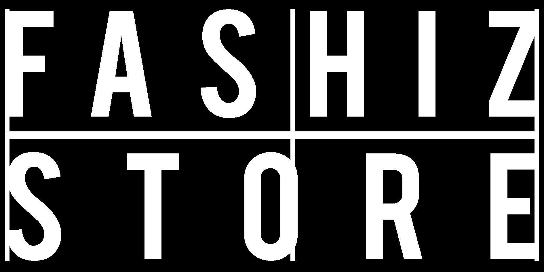 Fashizstore by Fashizblack